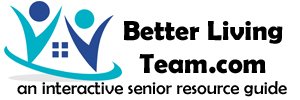 Better Living Team